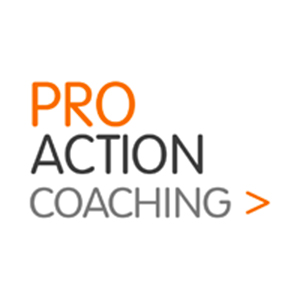 GÉRER SON STRESS PAR PRO ACTION COACHING