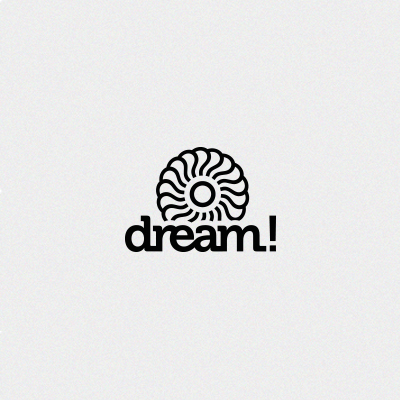 dream_hotel_mons_logo