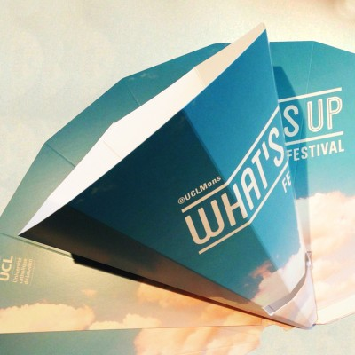 whatsup2016_site_arkam